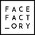 Face Factory Lviv