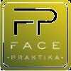 """Компания """"Face Praktika"""""""