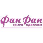 "Компания ""Фан Фан"""