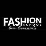 "Компания ""Fashion school"""