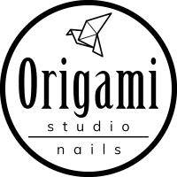 """Компания """"ORIGAMI nails"""""""
