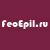 FeoEpil.ru