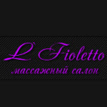"Компания ""L fioletto"""