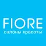 """Компания """"Fiore на Ордынке"""""""