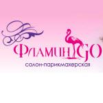 "Компания ""ФламинGO"""