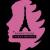 Французская студия красоты