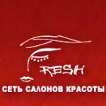 """Компания """"FRESH"""""""