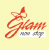 Glam non stop