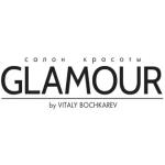 "Компания ""GLAMOUR"""