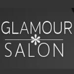 "Компания ""Glamour Salon"""