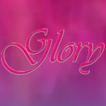 """Компания """"Glory"""""""