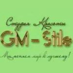"Компания ""GM-Stile"""