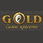 "Компания ""Gold"""