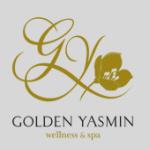 """Компания """"Golden Yasmin"""""""