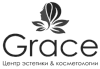 "Компания ""Grace"""