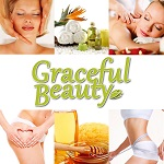 """Компания """"Graceful Beauty"""""""