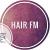Hair FM