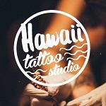"""Компания """"Hawaii tattoo"""""""