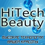 "Компания ""HiTech Beauty"""