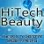 HiTech Beauty