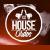 House Ordos