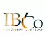 """Компания """"IBCo"""""""