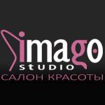"""Компания """"Imago"""""""