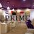 Имидж Лаборатория Prime