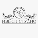 "Компания ""Изыск-Студио"""