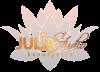 """Организация """"Julia beauty & SPA"""""""