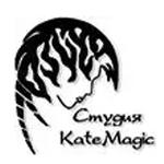 """Компания """"Kate Magic"""""""