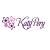 Katy Pery