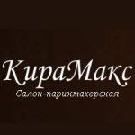 """Компания """"КираМакс"""""""