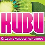 "Компания ""Киви"""