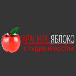 """Компания """"Красное яблоко"""""""