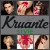 Kruante style