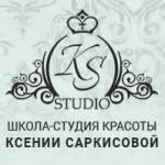 """Компания """"KS Studio"""""""