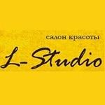 """Компания """"L-Studio"""""""