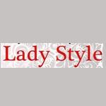 "Компания ""Lady Style"""