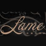 """Компания """"Lame"""""""