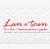 Lantown