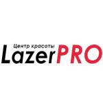 "Компания ""Lazer pro"""