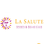 """Компания """"La Salute Sports&Relax Club"""""""