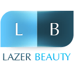 "Компания ""Lazer Beauty"""