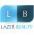Lazer Beauty