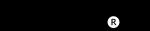 """Организация """"Лазерная эпиляция"""""""