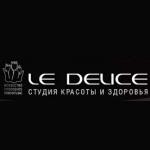 """Компания """"Le Delice"""""""