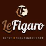 """Компания """"Ле Фигаро"""""""