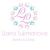 Liana Lukmanova