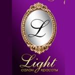 """Компания """"Light"""""""